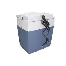 9103501266 Køleskab til bilen til køretøjer