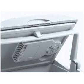 WAECO Car refrigerator 9103501266 on offer