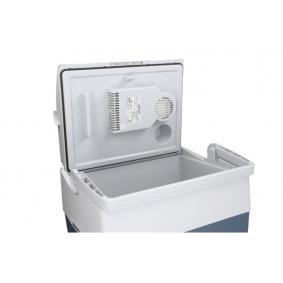 Réfrigérateur de voiture WAECO à prix raisonnables