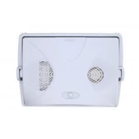 9103501266 WAECO Réfrigérateur de voiture en ligne à petits prix