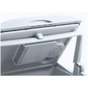WAECO Autós hűtőszekrény 9103501266 akciósan