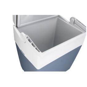 WAECO Autós hűtőszekrény 9103501266