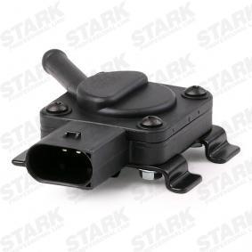 STARK Differenzdrucksensor SKSEP-1500024