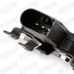 STARK Abgasdrucksensor (SKSEP-1500024)