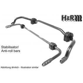 H&R Stabi 33480-1