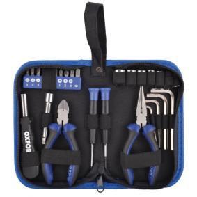 OXFORD Werkzeugsatz OF291 Online Shop