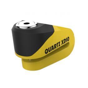 Inmovilizador antirrobo para coches de OXFORD: pida online