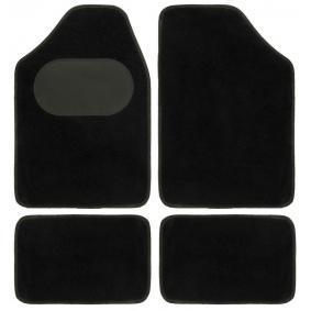 Conjunto de tapete de chão para automóveis de POLGUM - preço baixo