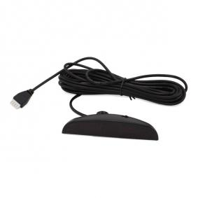 M-TECH CP4S Parkeringsassistent system