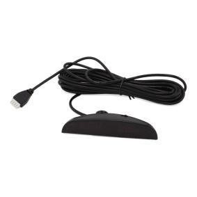 M-TECH CP4S Parking assist system