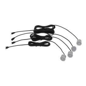 CP4S M-TECH Σύστημα υποβοήθησης παρκαρίσματος φθηνά και ηλεκτρονικά