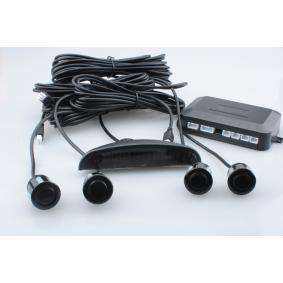 Parking assist system for cars from M-TECH - cheap price