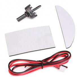M-TECH Kit sensores aparcamiento CP4B en oferta