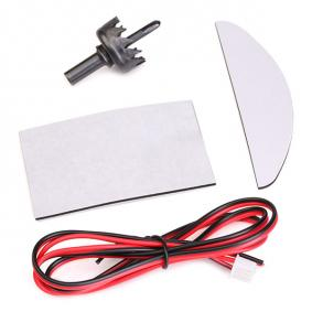 M-TECH Parkeerassistent CP4B in de aanbieding