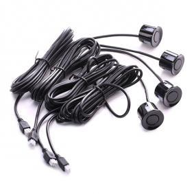 M-TECH CP7B Parkeringsassistent system
