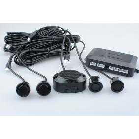 M-TECH Kit sensores aparcamiento CP7B en oferta