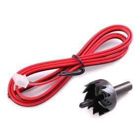 CP7B Kit sensores aparcamiento tienda en linea