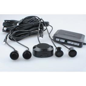 M-TECH System wspomagający parkowanie samochodów CP7B w ofercie