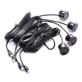 M-TECH CP7B Sistema de assistência ao estacionamento