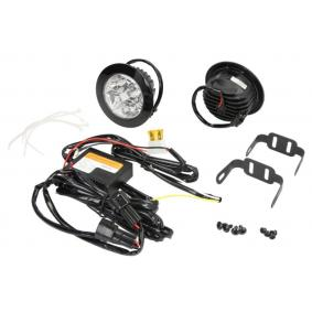 Daytime running light set LD902 M-TECH