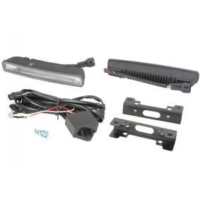 Daytime running light set LD955 M-TECH