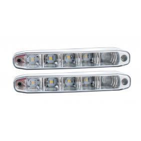 Daytime running light set LD506SE M-TECH