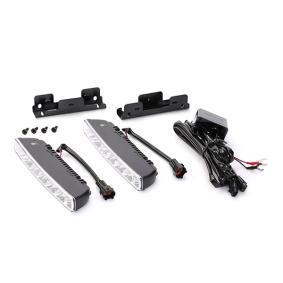 Tagfahrleuchte LD725SE M-TECH