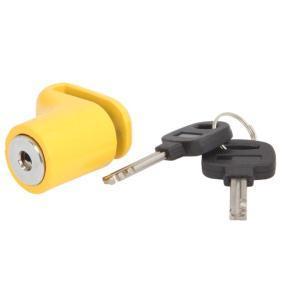 Immobilizer för bilar från VICMA: beställ online