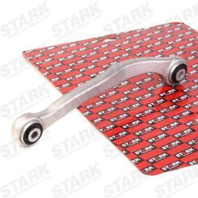 Clase E Berlina (W211) STARK Barra oscilante suspensión de ruedas SKCA-0051139