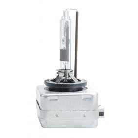 Крушка с нагреваема жичка, фар за дълги светлини ZHCD1R6 онлайн магазин
