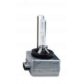 ZHCD3S43 Крушка с нагреваема жичка, фар за дълги светлини от M-TECH качествени части