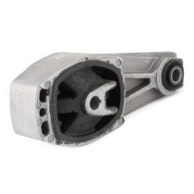 DELPHI TEM081 Lagerung, Motor OEM - 1806J8 CITROËN, PEUGEOT, CITROËN/PEUGEOT, DS günstig