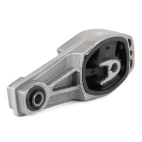 DELPHI Lagerung, Motor (TEM081) niedriger Preis