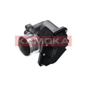 KAMOKA Drosselklappenstutzen 03L128063R für VW, AUDI, SKODA, SEAT bestellen