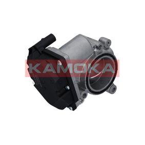 03L128063R für VW, AUDI, SKODA, SEAT, Drosselklappenstutzen KAMOKA (112005) Online-Shop