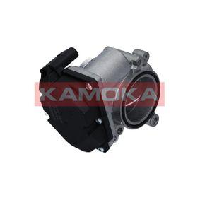 03L128063E für VW, AUDI, SKODA, SEAT, Drosselklappenstutzen KAMOKA (112012) Online-Shop