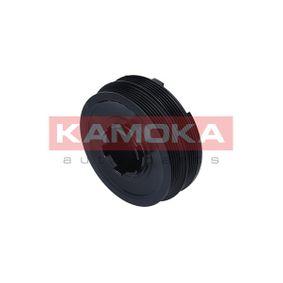 KAMOKA RW012 Tienda online