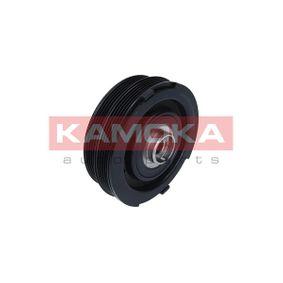 KAMOKA RW012 a buen precio