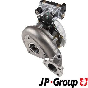 JP GROUP 1317400900 adquirir