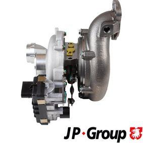 JP GROUP 1317400900 Tienda online