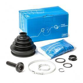 8D0498203 für VW, AUDI, SKODA, SEAT, Faltenbalgsatz, Antriebswelle SKF (VKJP 3017) Online-Shop