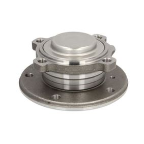 Radlagersatz BTA Art.No - H1B026BTA OEM: 31216765157 für BMW, MINI kaufen