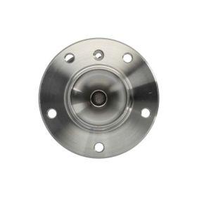 31216765157 für BMW, MINI, Radlagersatz BTA (H1B026BTA) Online-Shop