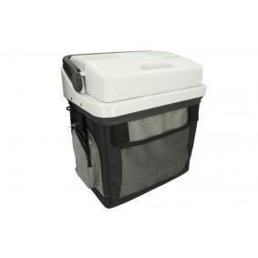 Car refrigerator for cars from WAECO: order online