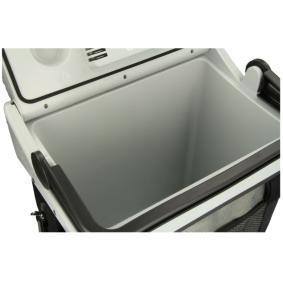 Autós 9600000459 Autós hűtőszekrény