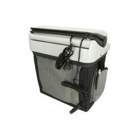 WAECO Autós hűtőszekrény 9600000459 akciósan