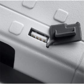 9600000487 WAECO Autós hűtőszekrény olcsón, online