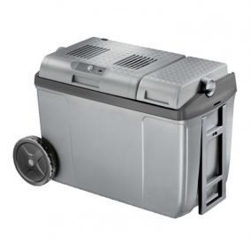 Bil kylskåp för bilar från WAECO: beställ online