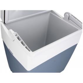 9103501262 WAECO Auto Kühlschrank günstig im Webshop