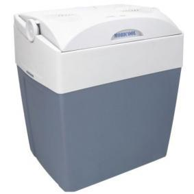 Хладилник за автомобили за автомобили от WAECO: поръчай онлайн